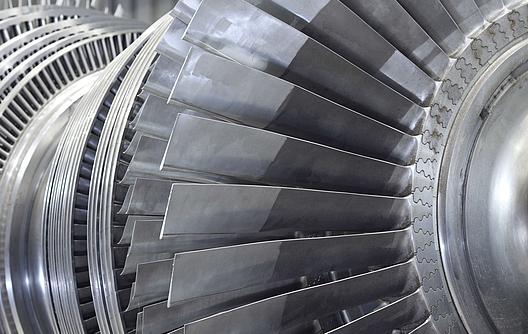 Stromversorgung Branche R+W Kupplungen