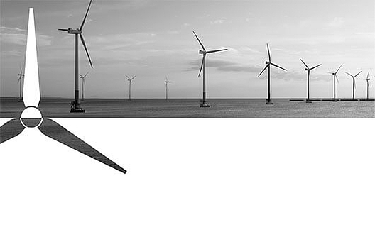 Erneuerbare Energien Branche R+W Kupplungen