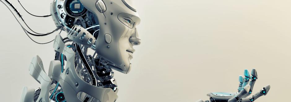 Robotik Branche R+W Kupplungen